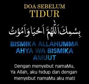 dp-doa-sebelum-tidur-bergerak
