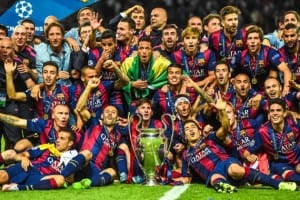 gambar-barcelona-juara