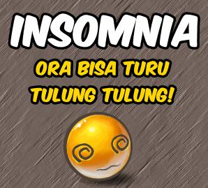 gambar-insomnia
