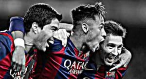 gambar-messi-neymar-jr-dan-suarez