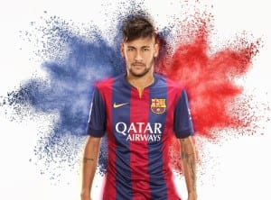 gambar-neymar-jr-keren