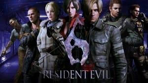 gambar-resident-evil-4