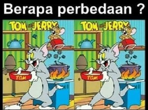 gambar-status-fb-tom-and-jerry