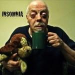 Kumpulan Meme Insomnia Lucu & Gokil Terbaru, Buat DP BBM