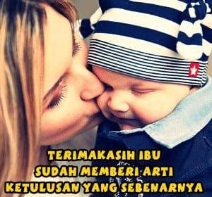 kata-kasih-ibu-sepanjang-masa