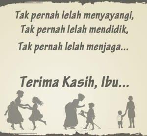 kata-kata-sayang-ibu
