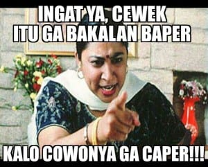 meme-baper