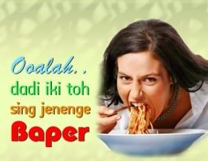 meme-baper-bahasa-jawa-lucu