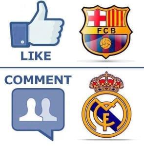 meme-barcelona