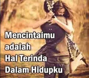 meme-cinta-romantis