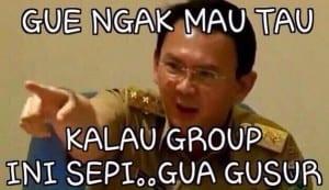 meme-lucu-grup-sepi