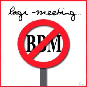 meme-sedang-sibuk-meeting