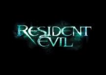 residen-evil