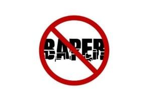 stop-baper