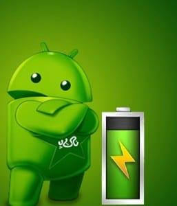 android-kuat-baterai