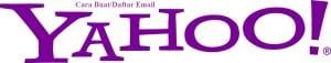 cara-daftar-email-yahoo