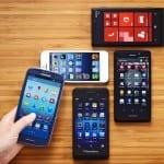 8 Tips Memilih SMARTPHONE ANDROID yang Bagus & Awet