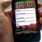 Cara Hapus Permanen Virus Iklan di Android, 100% Ampuh