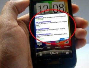 cara-menghilangkan-iklan-di-layar-android