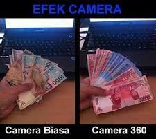foto-setelah-efek-kamera-jahat-lucu