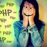 Puluhan Kata-kata PHP Sedih & Lucu Terbaru, Buat DP BBM