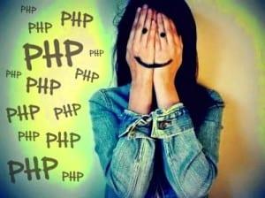 gambar-php-lucu