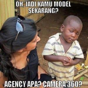 kata-sindiran-kamera-360