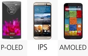 layar-android-terbaik