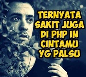 meme-buat-cewek-php