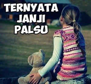 meme-buat-cowok-php