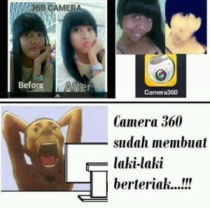 meme-camera-360-lucu