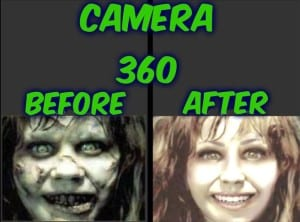 meme-efek-kamera-360-lucu