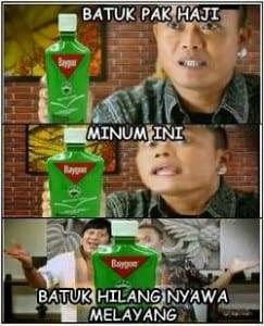 meme-gokil