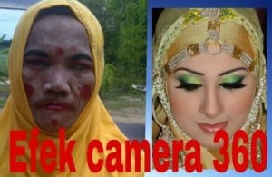 meme-kamera-b612-lucu
