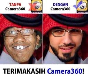 meme-kamera-jahat-lucu