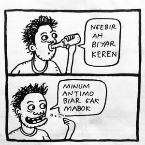 meme-komik-lucu
