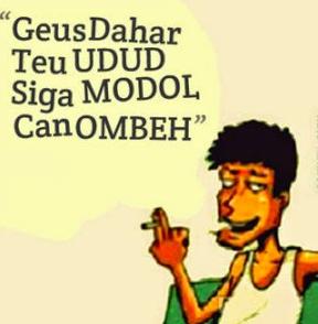 meme-lucu-bahasa-sunda