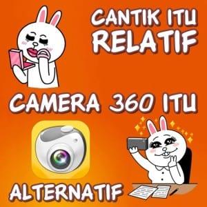 meme-sindiran-kamera-360-lucu