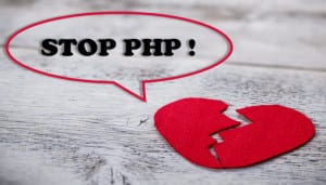 stop-php