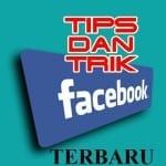 Kumpulan Trik FB Terbaru, Kode FB Keren Unik & Cantik