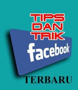 trik-facebook-terbaru