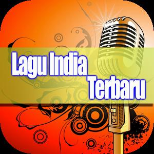 aplikasi-lagu-india-terbaru