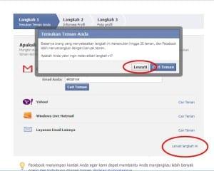buat-facebook