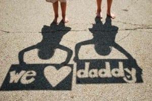 cinta-ayah