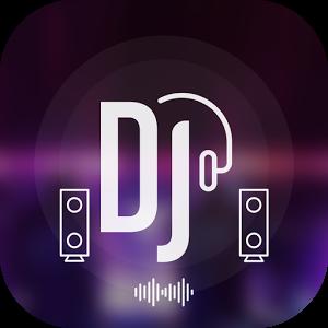 dj-remix-dance-music