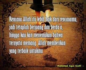 dp-bbm-bijak-kehidupan-islami