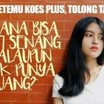 50 Meme Lagi Bokek/Gak Punya Uang Paling Kocak & Gokil