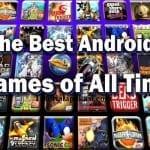 Kumpulan Game Android Terbaik 2017, Terpopuler & Terbaru