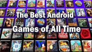 game-android-terbaru