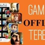 Kumpulan Game Android Offline Terbaru & Terbaik 2017